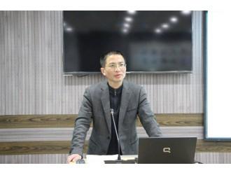 孙舒维律师分享最高院关于专利权纠纷案件最新解释(图)