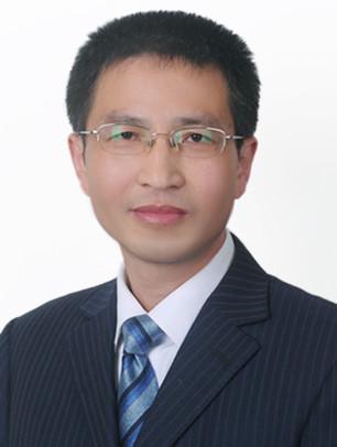 孙舒维律师