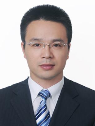 姚吉志律师