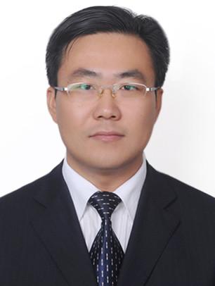 许文春律师
