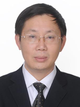 王汉波律师