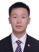 丁帅律师(实习)