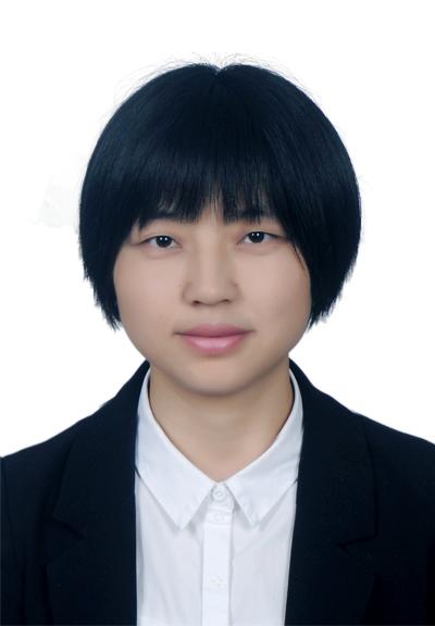 李厚霞律师