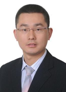 苏义飞律师