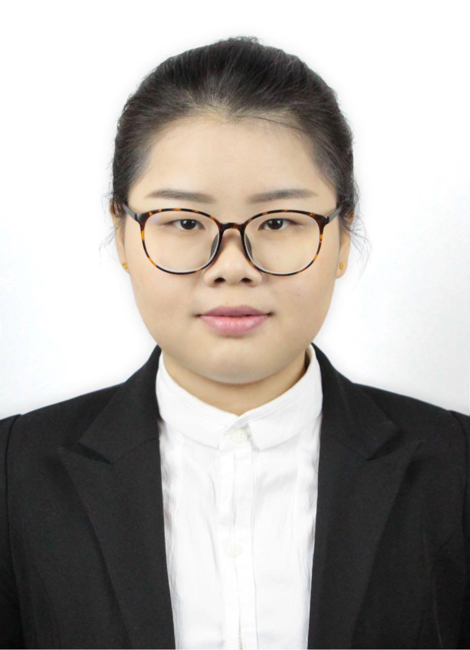 吴多多律师