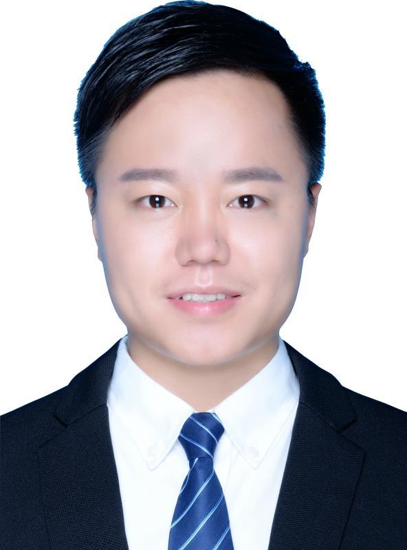曹富乐律师
