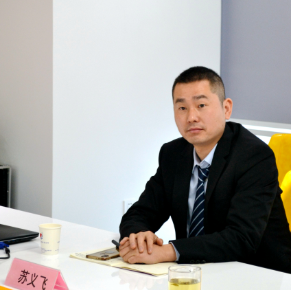 苏义飞律师:取保候审的黄金37天