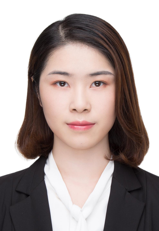孙若男律师