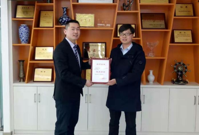 李林律师担任合肥律师网劳动法律委员会主任