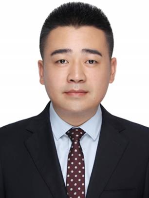 刘宜林律师